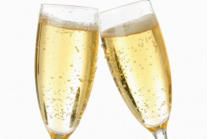 bicchieri-champagne-645x436