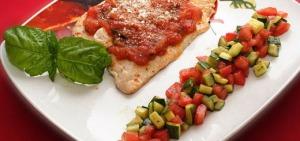 pollo-alla-pizzaiola-520x245